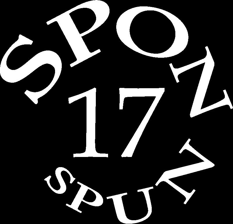 Spon Spun Festival 2017