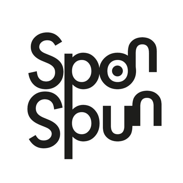 Spon Spun Festival